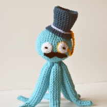 octopus1-klein