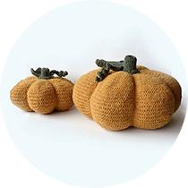 cirkel-pumpkinset