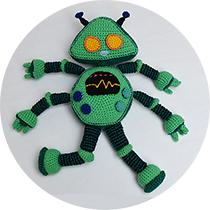 cirkel-greenrobot