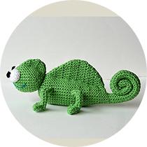 cirkel-chameleon