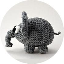 cirkel-elephant