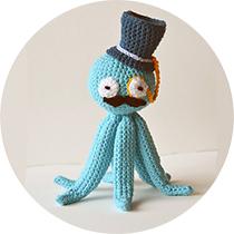 cirkel-octopussir