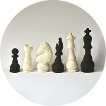 cirkel-chess