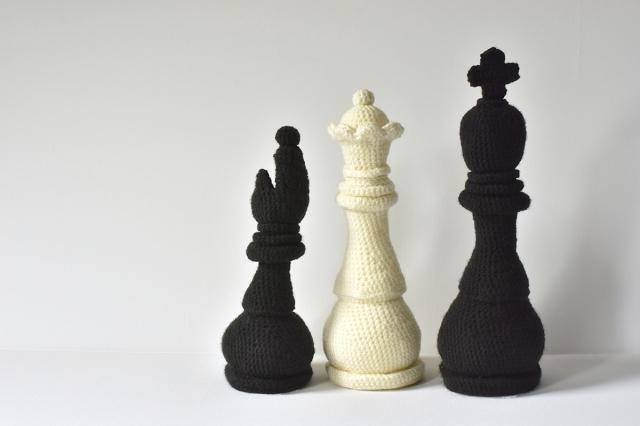chess004-klein