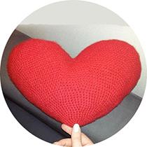 cirkel-largeheart