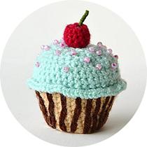 cirkel-cherrycupcake