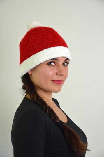 ChristmasBeanie2