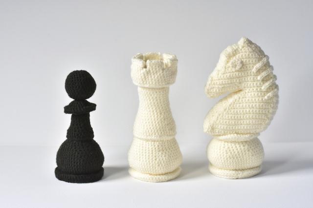 chess005-klein