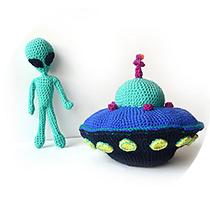 cirkel-aliens