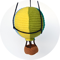 crochet-hot-air-balloon