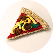 crochet-pizza-slice