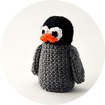 cirkel-babypenguin