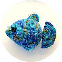 cirkel-fish
