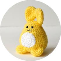 cirkel-bunny