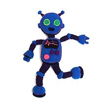 cirkel-bluerobot