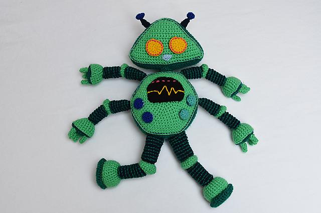 groen1-klein_medium2