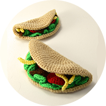 crochet-taco-amigurumi