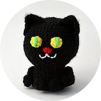 cirkel-blackcat