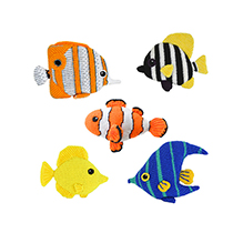 cirkel-fishset