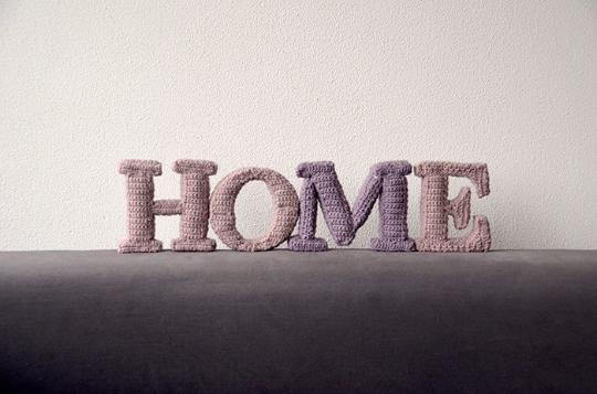 Home1