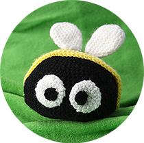 cirkel-bumblebee