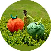 cirkel-fruit
