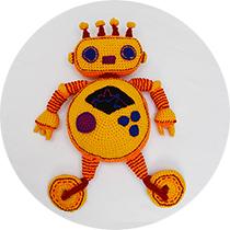 cirkel-yellowrobot