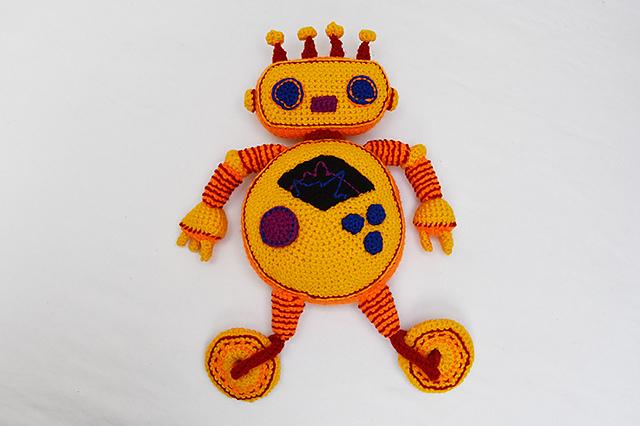 geel1-klein_medium2