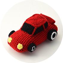 cirkel-racecar