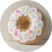 cirkel-donut
