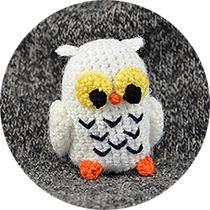 cirkel-snowyowl