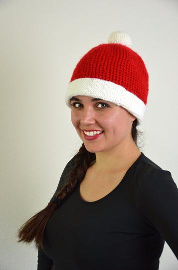 ChristmasBeanie3