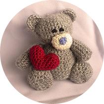 cirkel-teddyheart