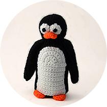 cirkel-penguin