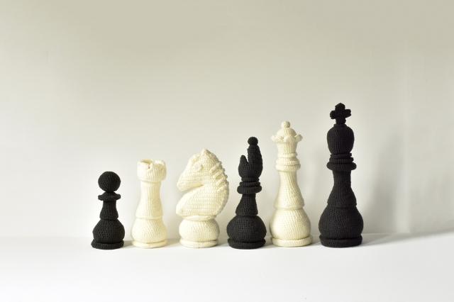 chess001-klein