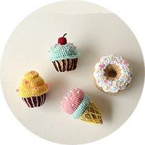 cirkel-cupcakeset