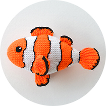 crochet-clownfish-crochet-nemo