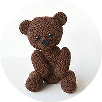 cirkel-teddybear