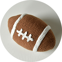americanfootball-cirkel