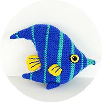 angelfish-cirkel