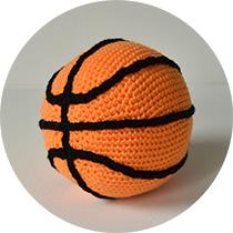 basketball-cirkel