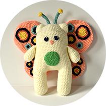 butterflycat-cirkel