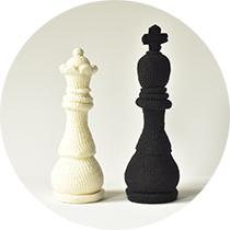 chesskingqueen-cirkel