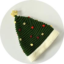 christmashat-cirkel