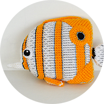 copperplatedfish-cirkel