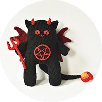 devil-cirkel