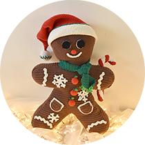 gingerbreadman-cirkel
