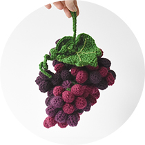 grapes-cirkel