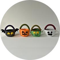 halloweenset-cirkel