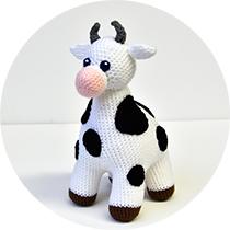 koe-zebra